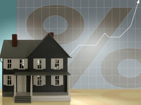 Инвестиции в недвижимость Центральной и Восточной Европы за год выросли вдвое