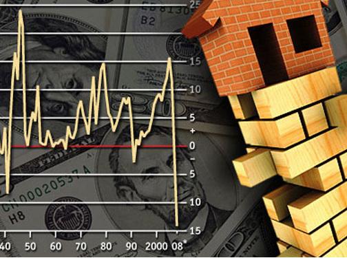 В 2012 году аналитики не ожидают улучшений на рынке ипотечного кредитования