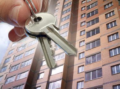 Мошенники, торговавшие недвижимостью Минобороны, пойманы