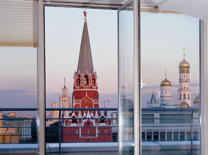 Столица России впервые вошла в ТОП-10 самых дорогих городов по привлекательности инвестиций в недвижимость