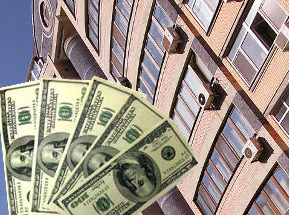 Цены на московское жилье остаются стабильными