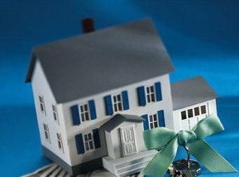 Москве предсказывают бум малоэтажных домов