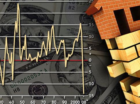 ВЦИОМ: Россияне считают недвижимость самым надежным способом инвестирования