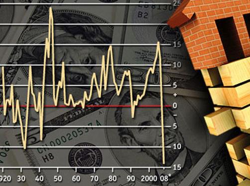Объем сделок с недвижимостью в России превысил 500 млн долларов