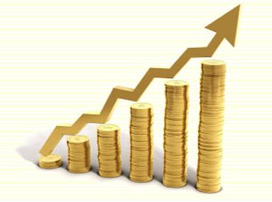JLL: рынок недвижимости остается привлекательным для инвестиций