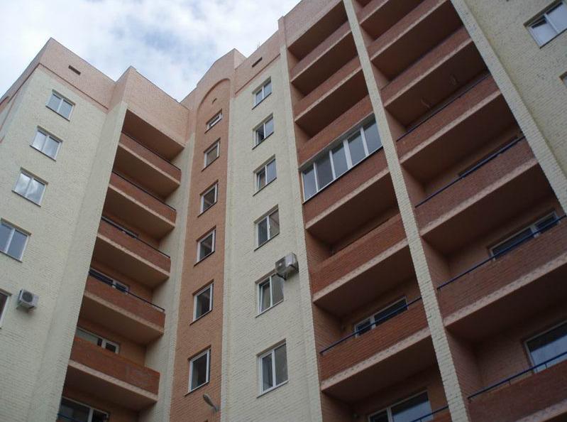 29% россиян собираются улучшить жилищные условия в ближайшее время