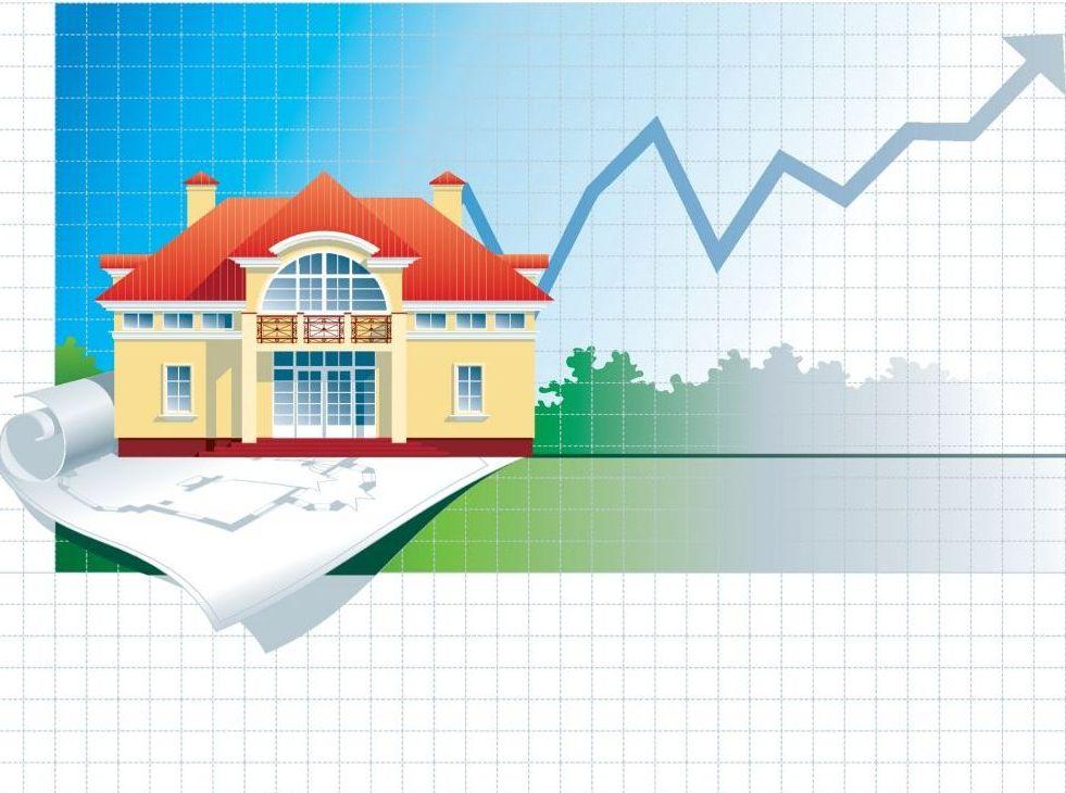 АИЖК прогнозирует рост ставок по ипотеке к концу года