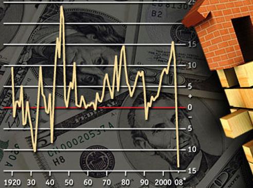 Брокеры проанализировали в каких случаях продавцы снижают стоимость квартиры