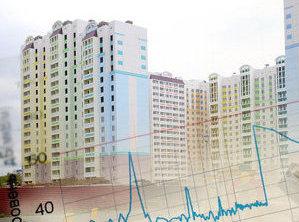 Спрос на новостройки Москвы в этом году вырос на 30%