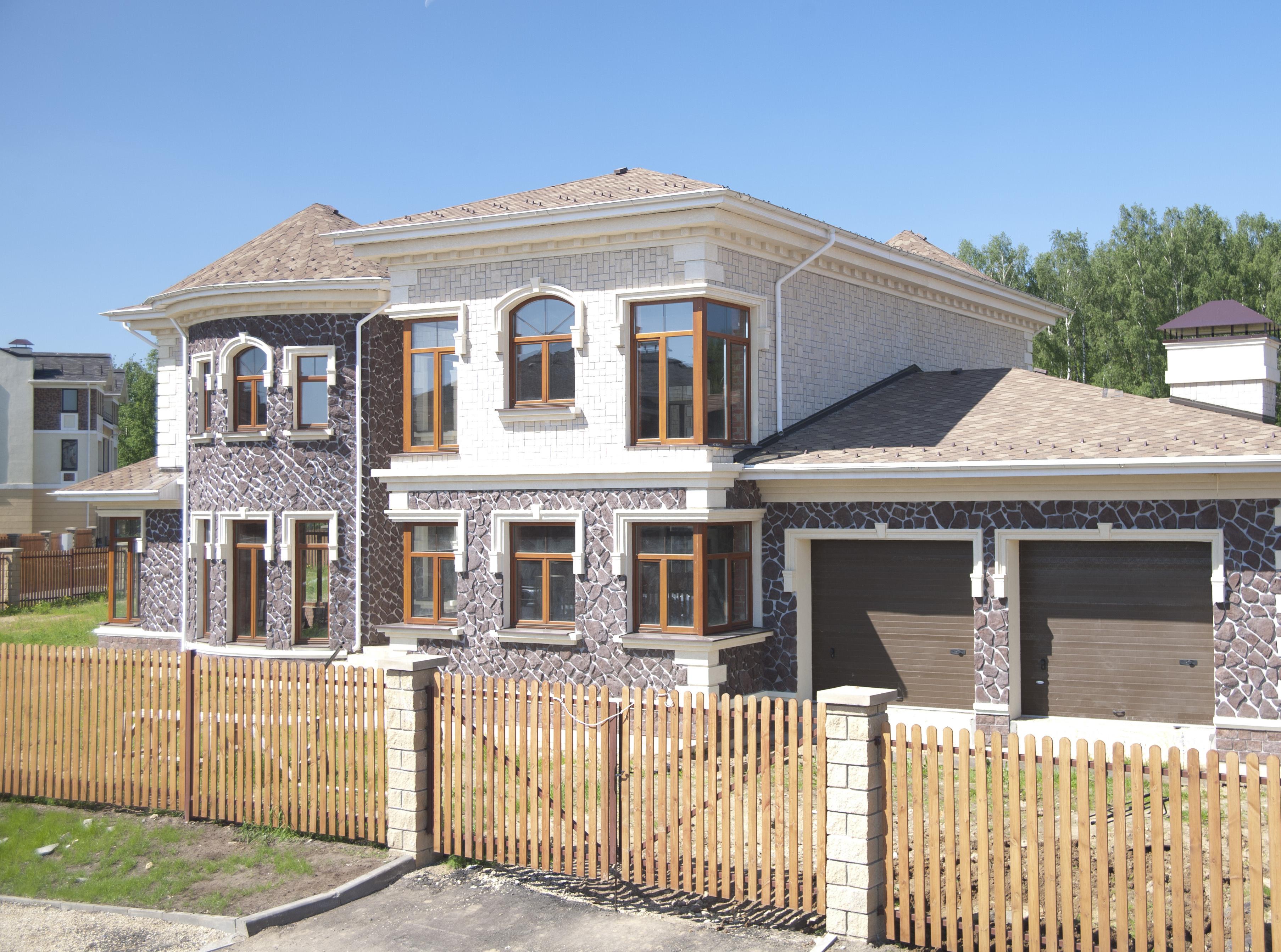 Региональный покупательский спрос как минимум в 3 раза превышает предложение современных коттеджных поселков
