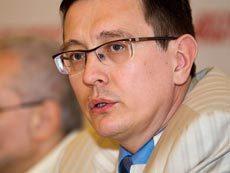 Собянин назначил нового главу департамента жилищной политики Москвы