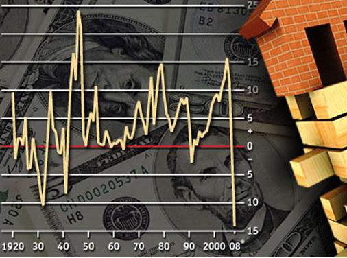 Мировой объем инвестиций в недвижимость во втором квартале  достиг 103 млрд долларов