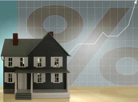 Средняя стоимость квартиры, покупаемой по ипотеке в Москве, выросла на 2 млн рублей