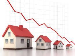 Рынок ипотеки продолжает восстановление: ставки снижаются, программы расширяются