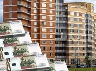 Стоимость квадратного метра на вторичном рынке жилья столицы выросла на 3,4%