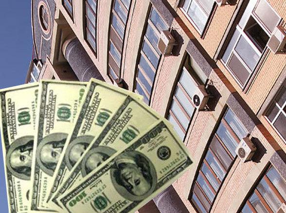 Более трети всех первичных сделок с квартирами в элитных новостройках совершено в районе Хамовники