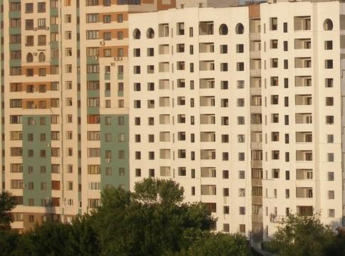 Эксперты выяснили, стоит ли переплачивать за статус города при аренде жилья