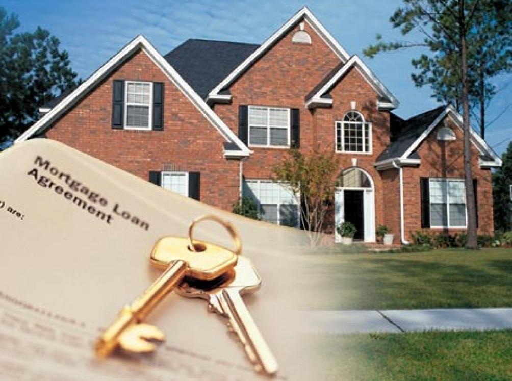 АИЖК: тенденция роста ставок по ипотечным кредитам приостановилась
