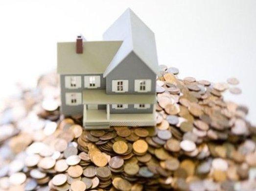 Объем продаж этим летом на рынке жилья превысил даже весенние показатели
