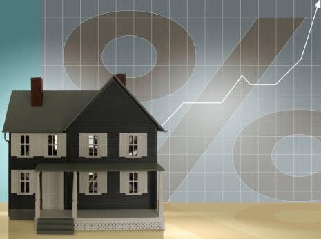 За август цены на жилую недвижимость в Москве выросли как в рублях, так и в долларах