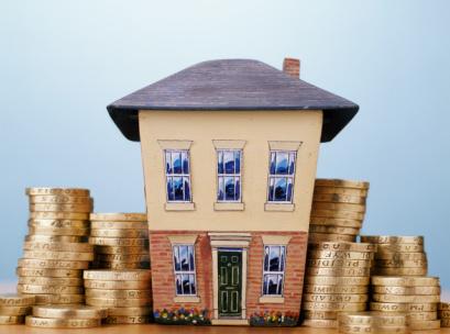 Интерес к массовому жилью на рынке загородной недвижимости растет