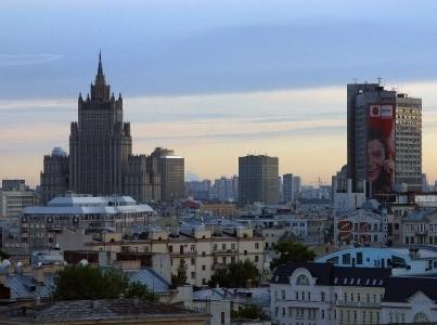 Большинство сделок по покупке жилья в Москве проходит в ценовом сегменте 8-9 млн рублей