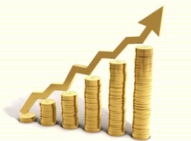 Рост ставок по ипотеке в следующем году прогнозируют эксперты