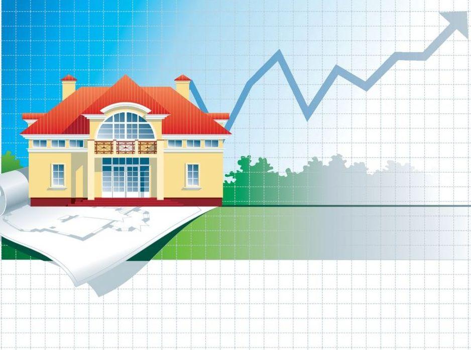 Прогноз эксперта: Ставки по ипотеке в 2013 году могут вырасти до 13,3%