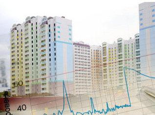Количество предложений на рынке первичного жилья в Новой Москве растет