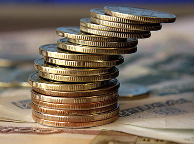 544 рублей в день составляет минимальная сумма ежедневного платежа по ипотеке