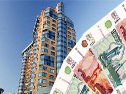 С начала года цены на новостройки выросли в большей части российских регионов