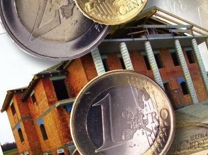 В 2012 году порядка 30% от всех сделок  с жильем в Москве происходило с участием ипотеки
