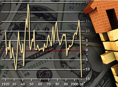 Спрос на квартиры в Москве к концу года сравнялся с предложением