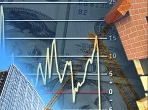 Первые месяцы 2013 года стали рекордными по объему инвестиций на рынке коммерческой недвижимости