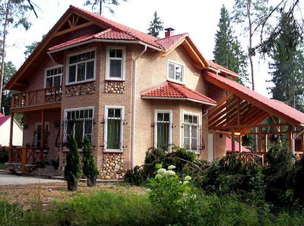 Спрос на рынке загородной аренды  недвижимости увеличился