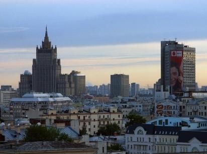 К началу февраля на рынке вторичной недвижимости столицы зафиксировано оживление