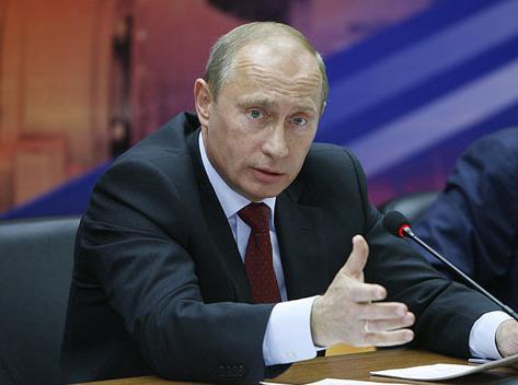 Бесплатная приватизация жилья в России продлена до 2015 года