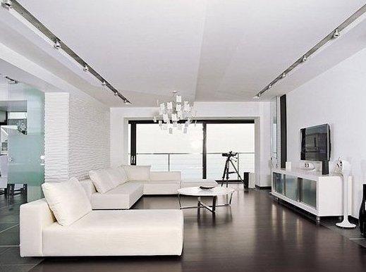 На рынке недвижимости квартира - самый популярный подарок к 8 Марта