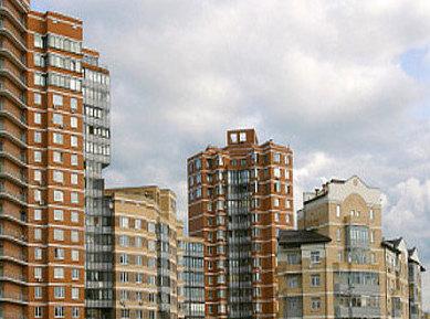 В марте объем предложения на рынке новостроек Москвы и Новой Москвы сократился