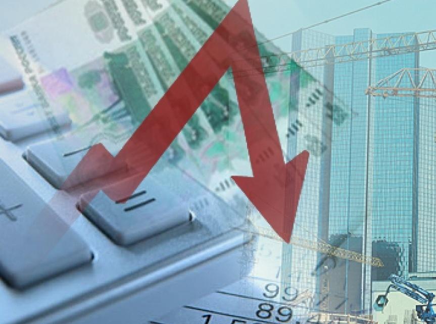 Снижение ипотечных ставок  значительно улучшит ситуацию на рынке утверждают аналитики