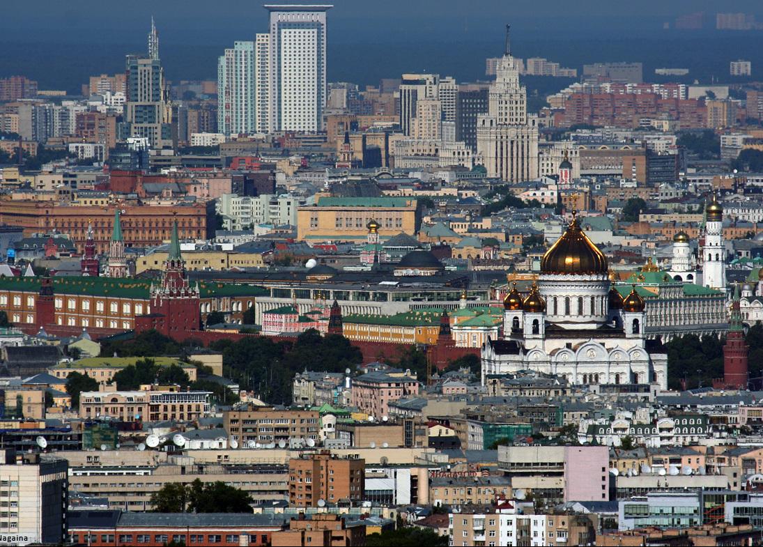 Москвичей не будут снимать с очереди без предоставления жилья