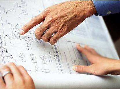 Административные барьеры для строителей разделят на три