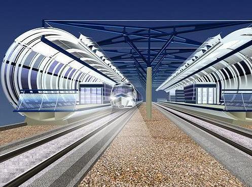 Исторические здания не снесут ради пересадочных узлов на Малом железнодорожном кольце