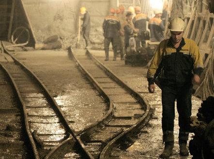 28 новых станций метро строится в Москве одновременно