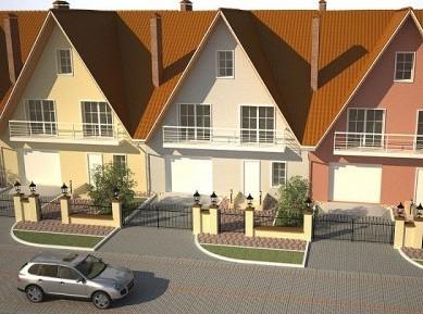Развитие Новой Москвы увеличивает привлекательность загородной недвижимости в этом направлении
