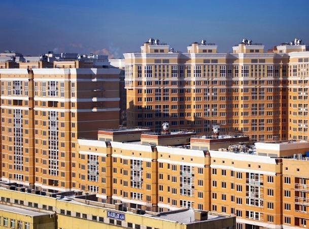 Российское Агентство ипотечного кредитования увеличило прибыль на 10%