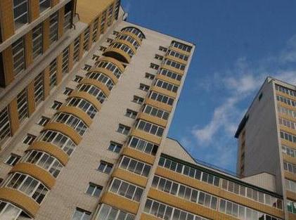 В Москве выбор новостроек класса «эконом» вырос за год в полтора раза