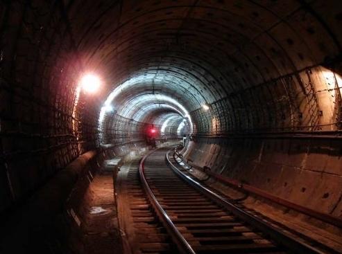 Километр московского метро стоит от 4 до 7 миллиардов рублей