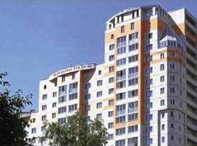 Два крупнейших застройщика жилья в России вышли на новый виток конфликта