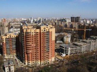 Самые дешевые новостройки Москвы стоят по 150 тысяч рублей за «квадрат»
